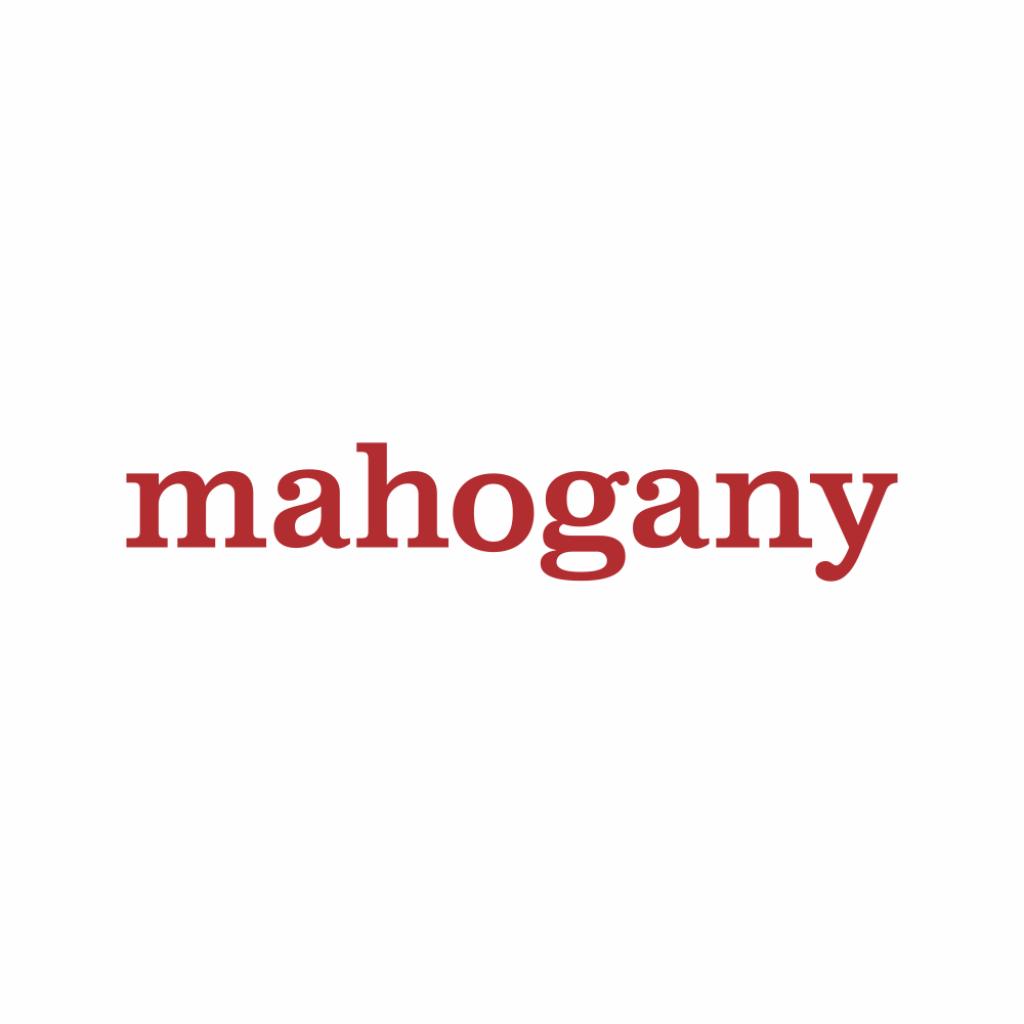 Mahogany - Park Shopping Canoas