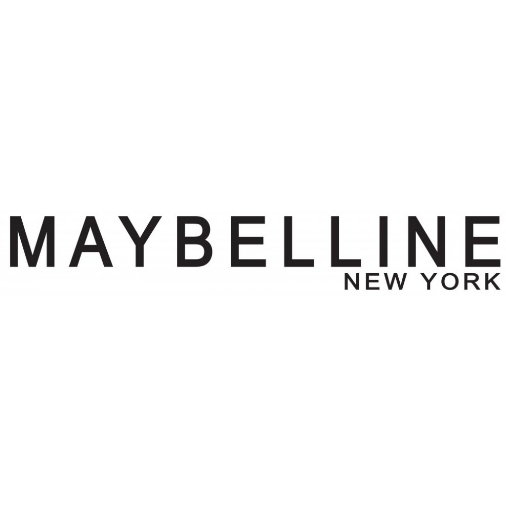 Maybelline - Park Shopping Canoas