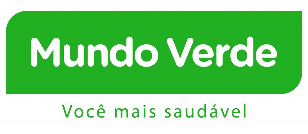 Mundo Verde - Park Shopping Canoas