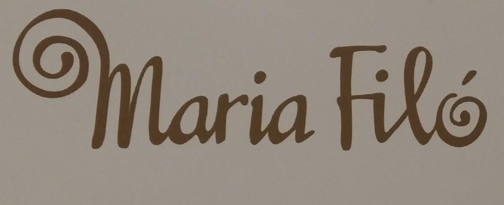 Maria filo park shopping canoas 1bd8b1.jpg