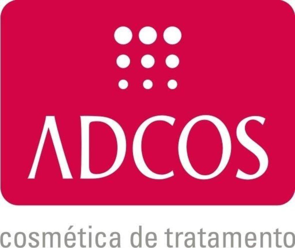 Adcos - Shopping Goiânia