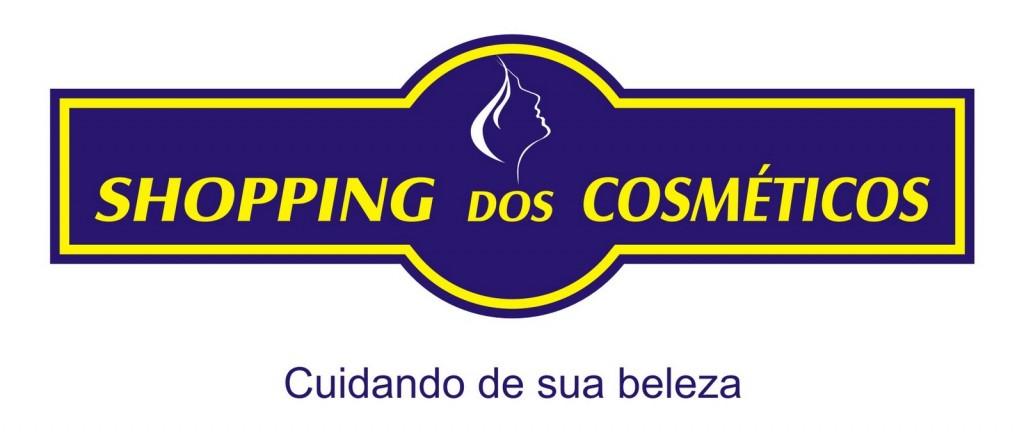Shopping dos Cosméticos - Shopping Goiânia