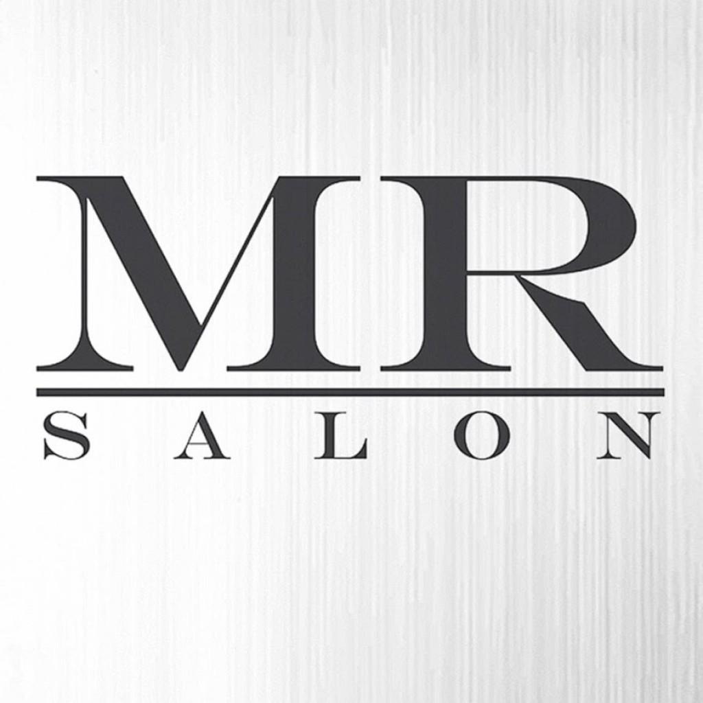 Mr Salon - Shopping Goiânia