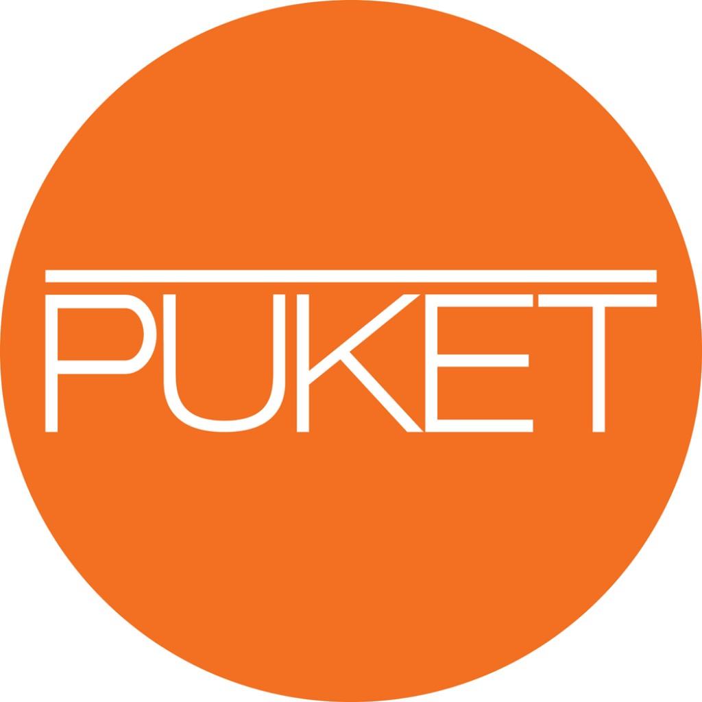 Puket shopping goiania 244cae.jpg