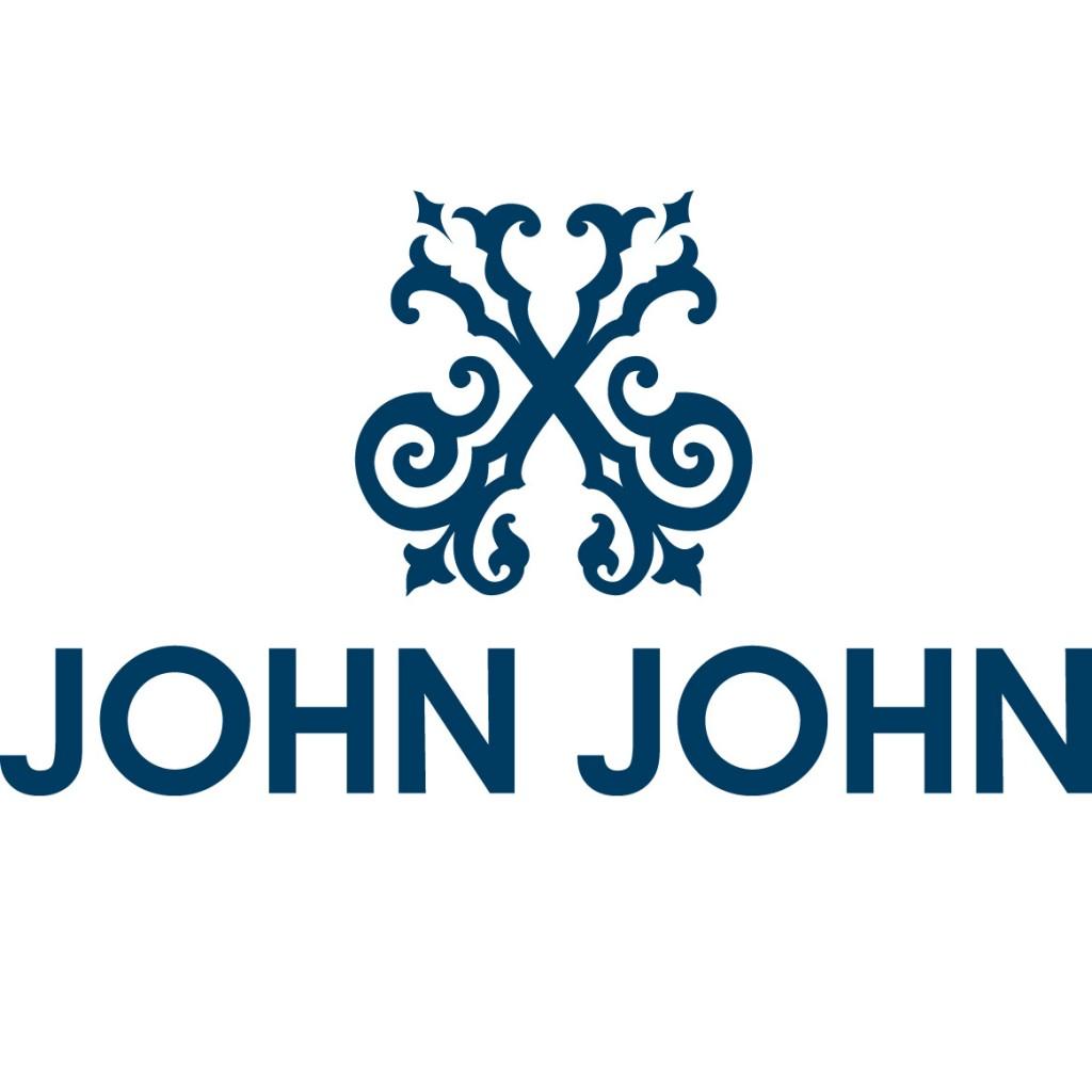 John john flamboyant goiania 7b36ad.jpg