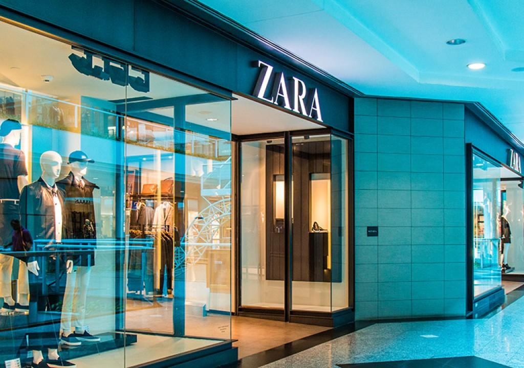 Zara flamboyant goiania 745b8e.jpg