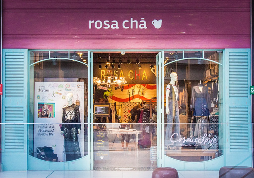 Rosa cha flamboyant goiania 3c26ff.jpg