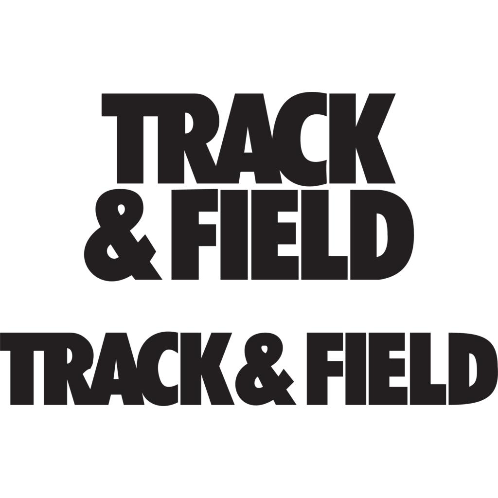 Track field flamboyant goiania d6f5b1.png