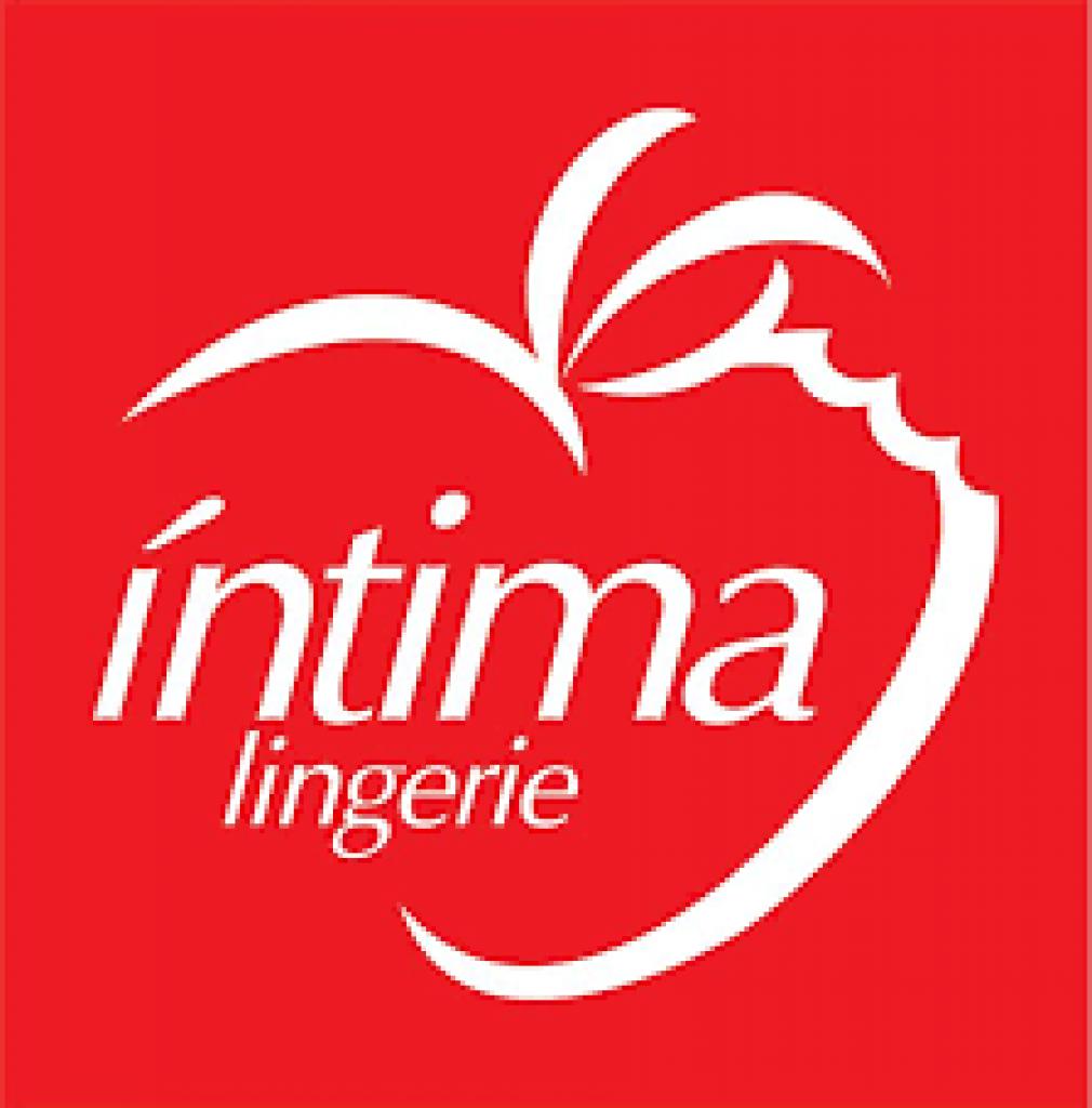 Intima lingerie flamboyant goiania fc8d94.png
