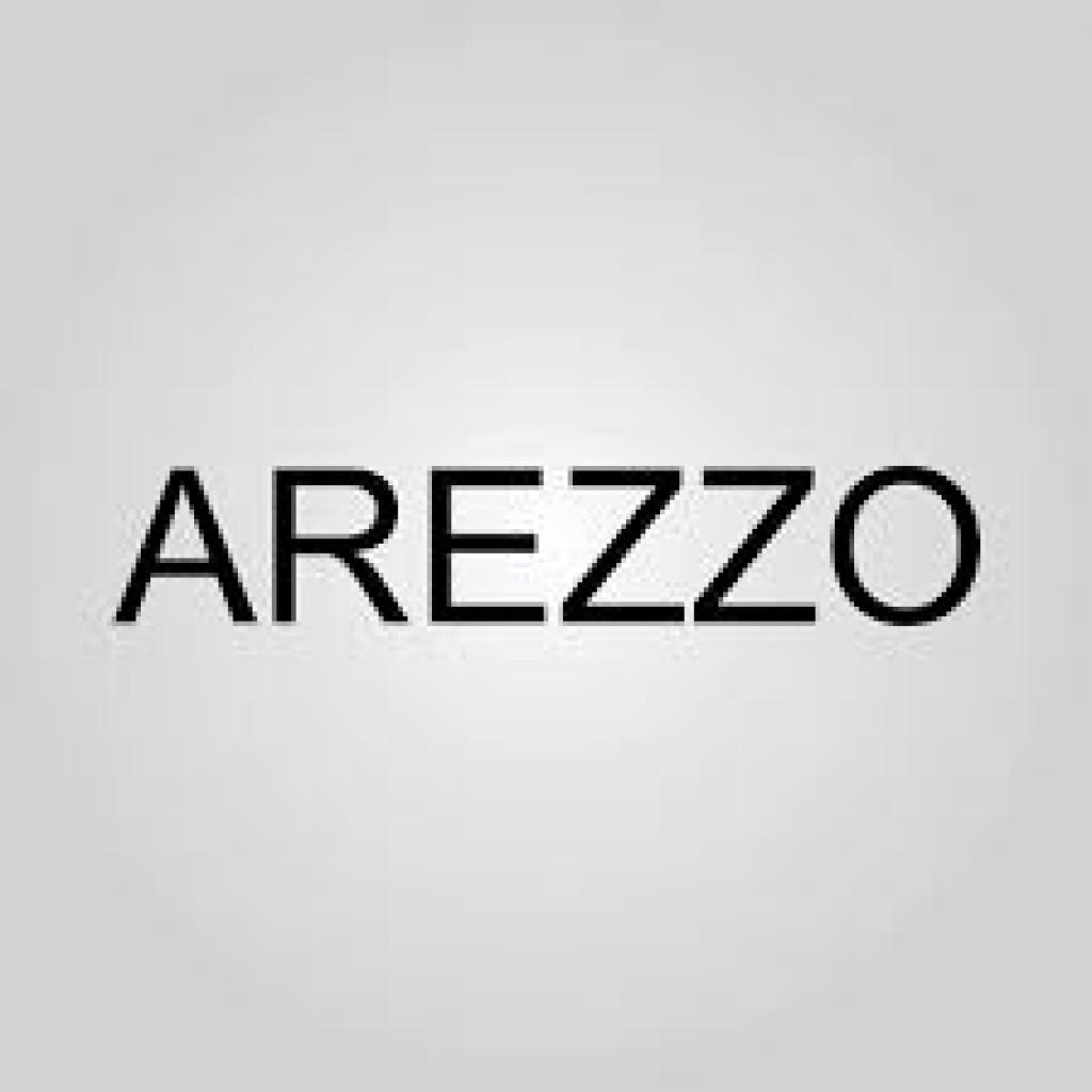 Arezzo flamboyant goiania 25be1f.jpg