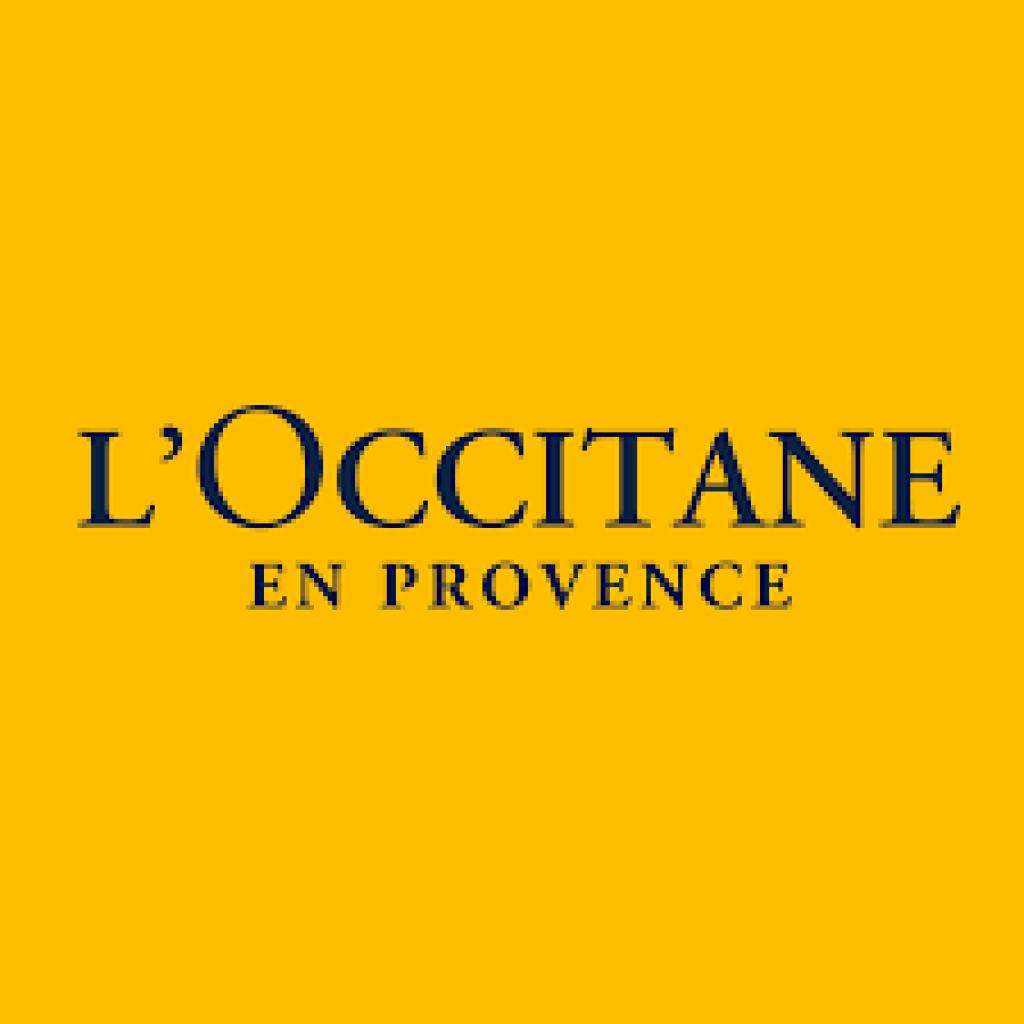 LOccitane en Provence - Flamboyant Goiânia