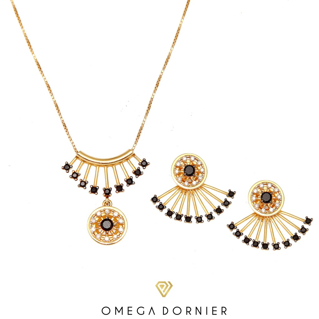 Omega dornier flamboyant goiania 427f31.jpg