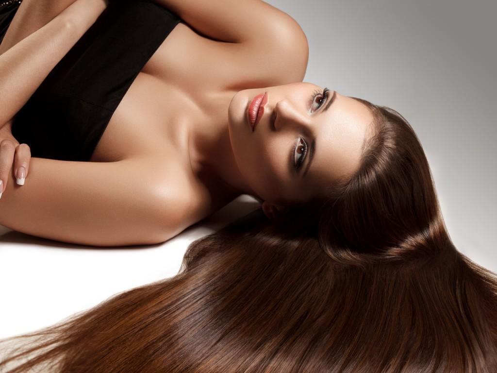 Magnific Hair Cabelo e Estetica