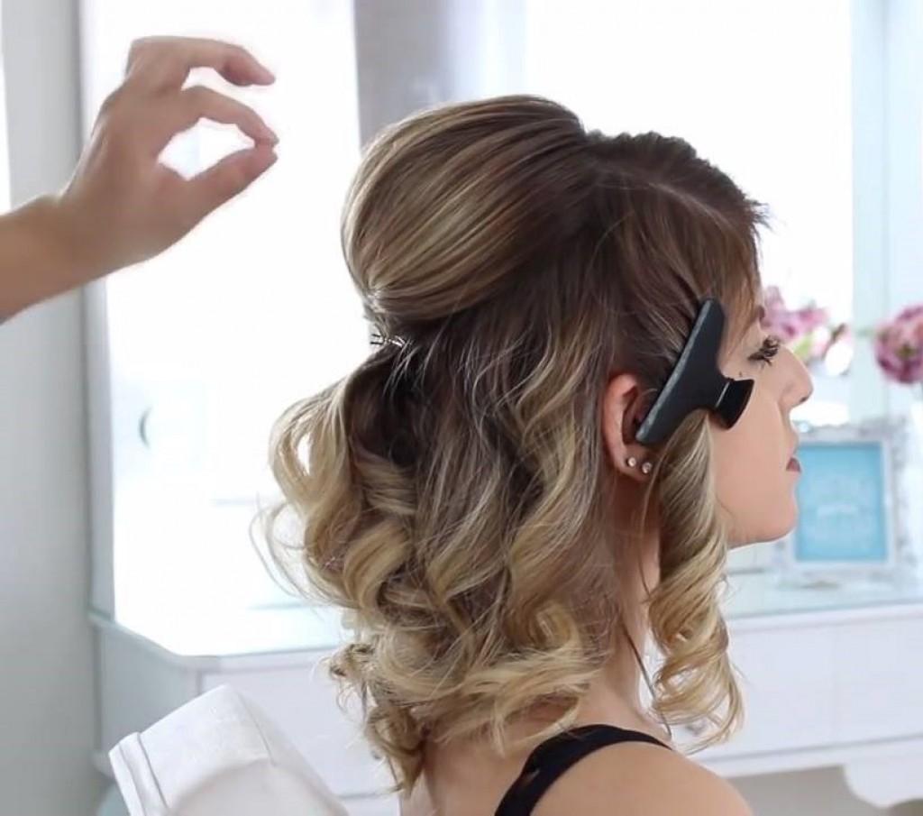 Monique alves cabelo e maquiagem dda550.jpg