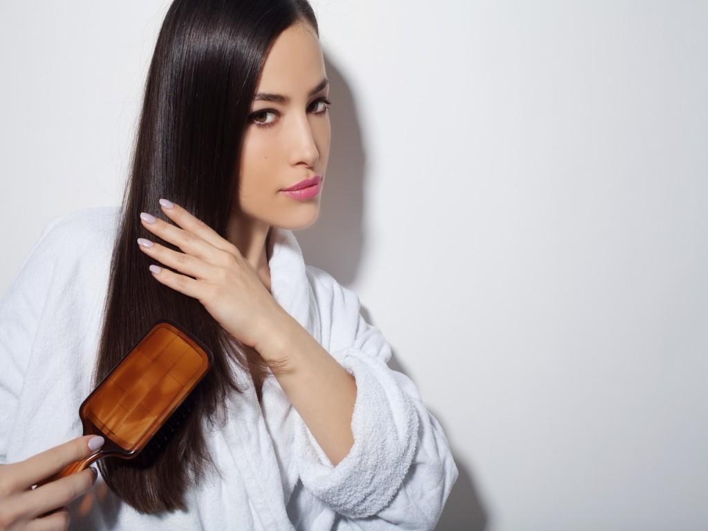 Kellen Espindola Studio Hair