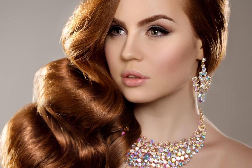 Belle Femme Beleza e Estetica