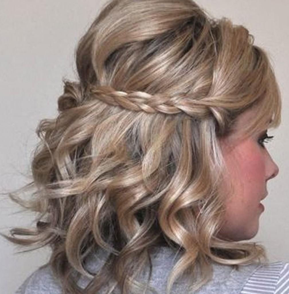 Gilda cabeleireiro 1d8cc7.jpg
