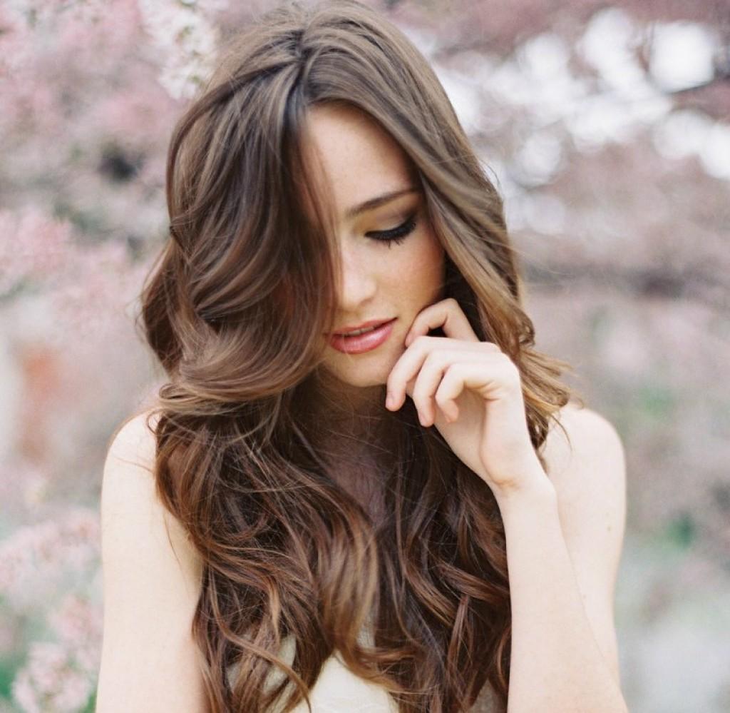 Gilda cabeleireiro 552d1d.jpg
