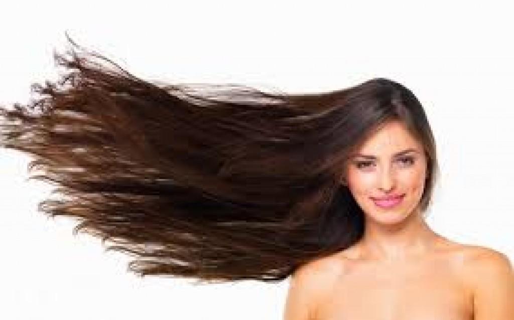 Djalma dias cabeleireiros 07bc51.jpg