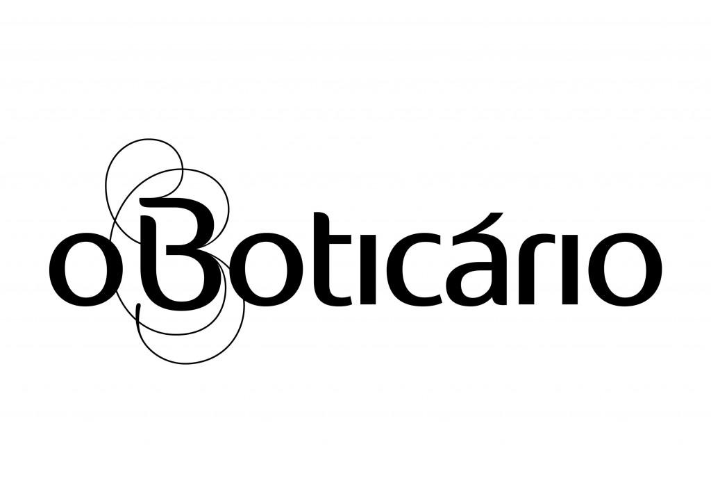 O Boticario - Pátio Brasil