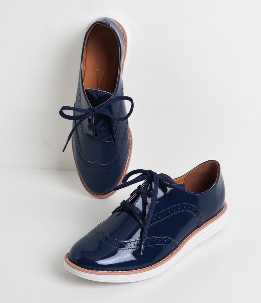 Sapato da Corte