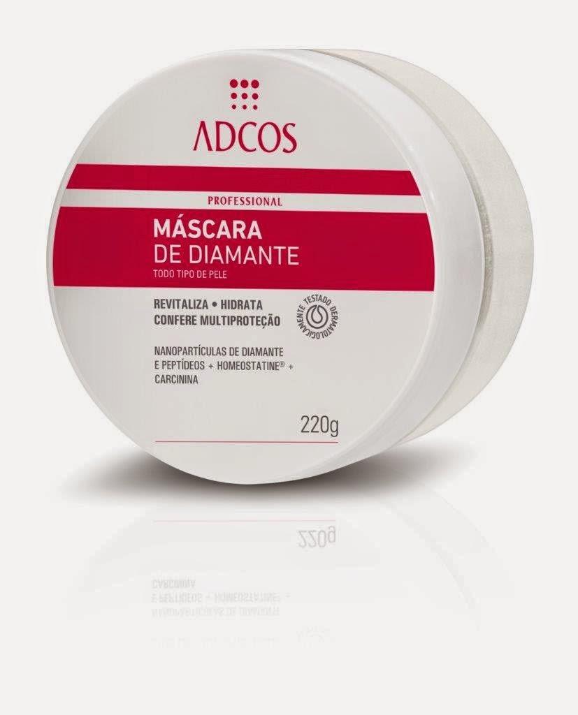 ADCOS - Cosméticos
