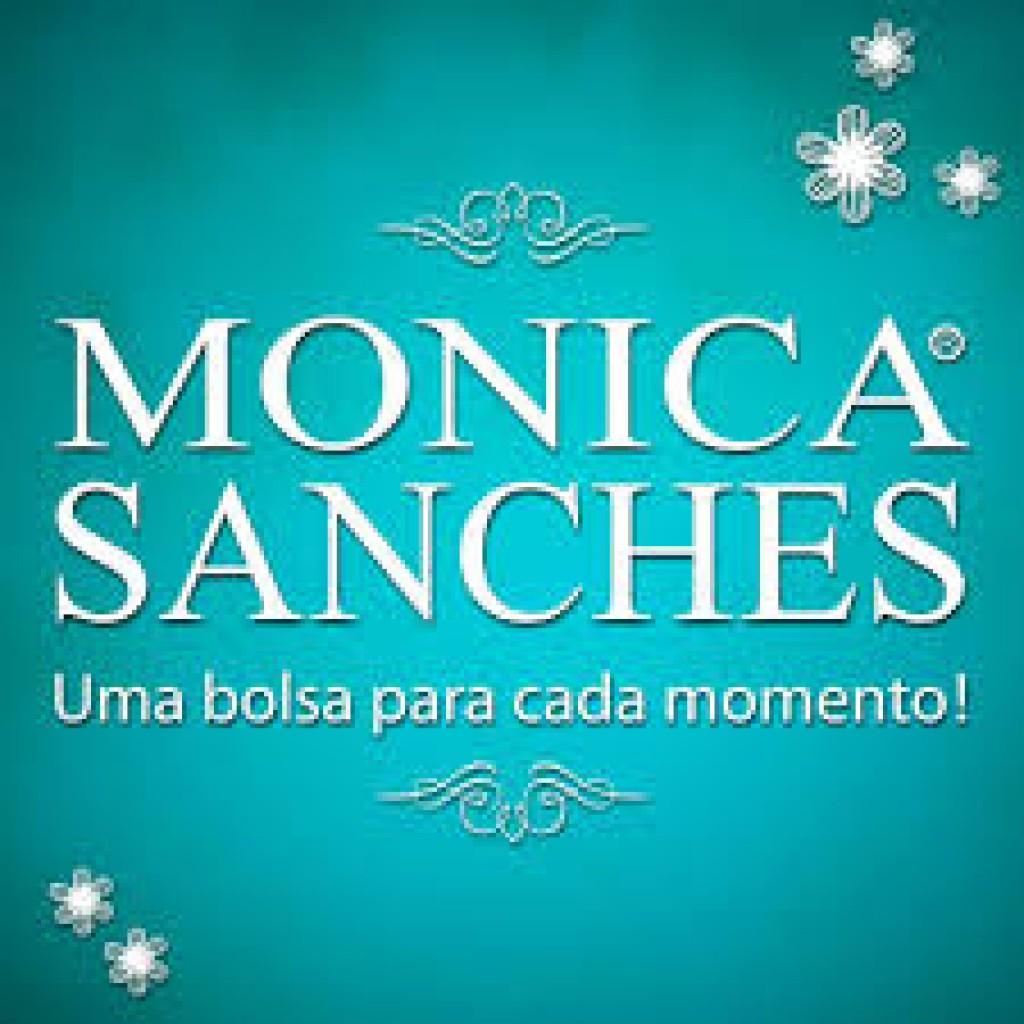 Monica sanches taguatinga 1ca7a9.jpg