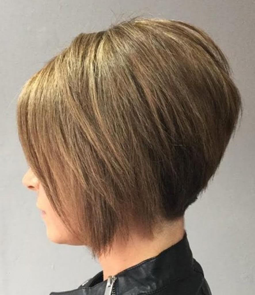 Viviane urbano cabelo e maquiagem 329321.jpg