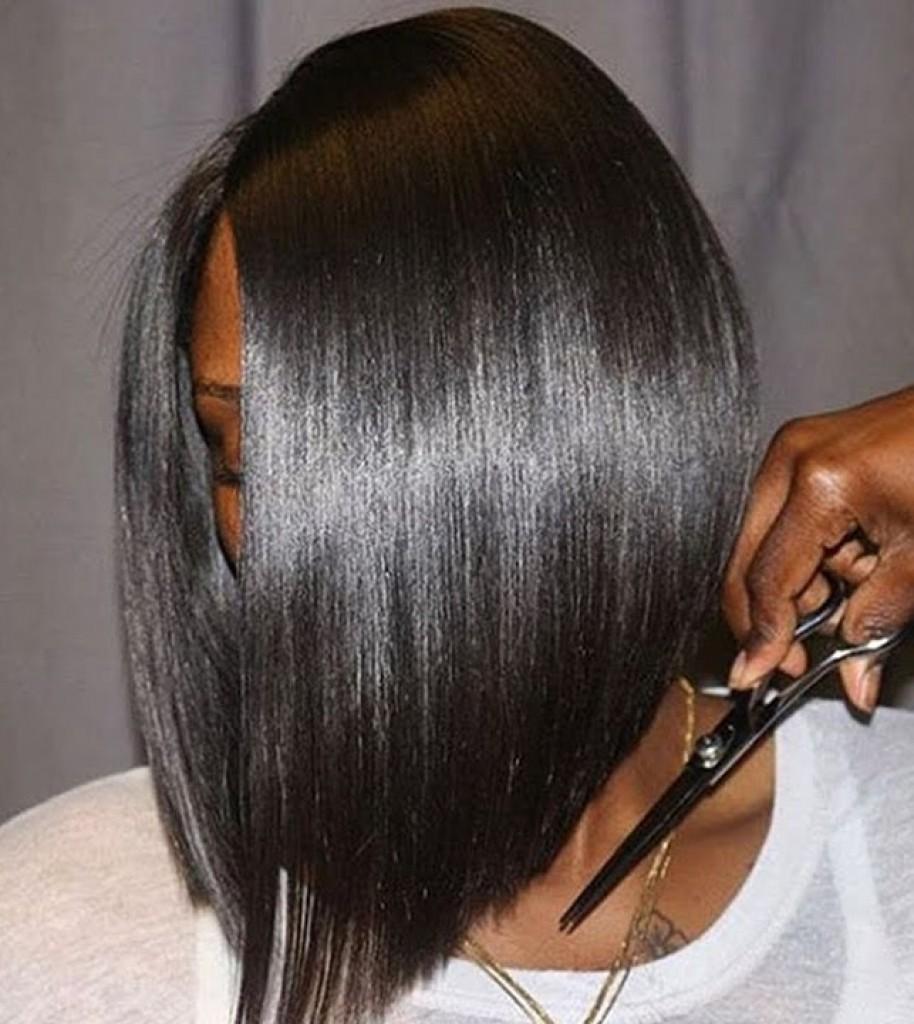 Viviane urbano cabelo e maquiagem c15976.jpg