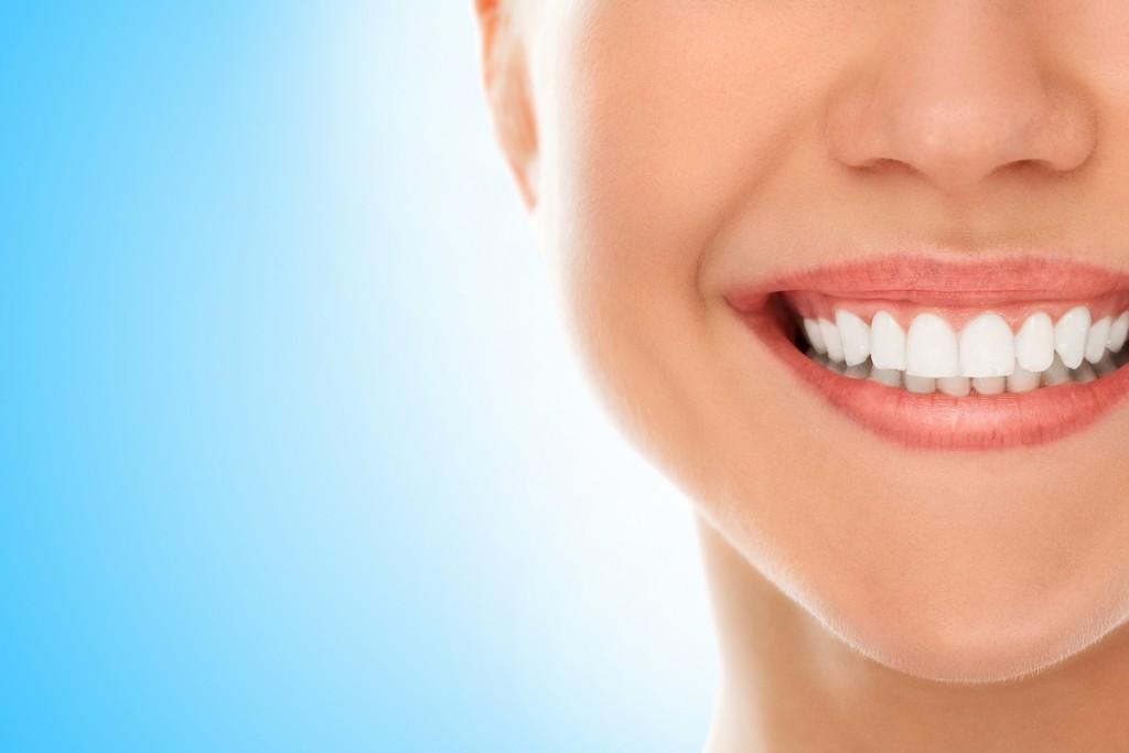 Clinica Odontologica Dra. Andressa