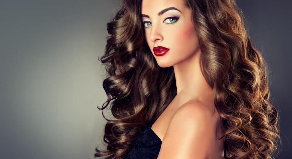 HZ beauty concept