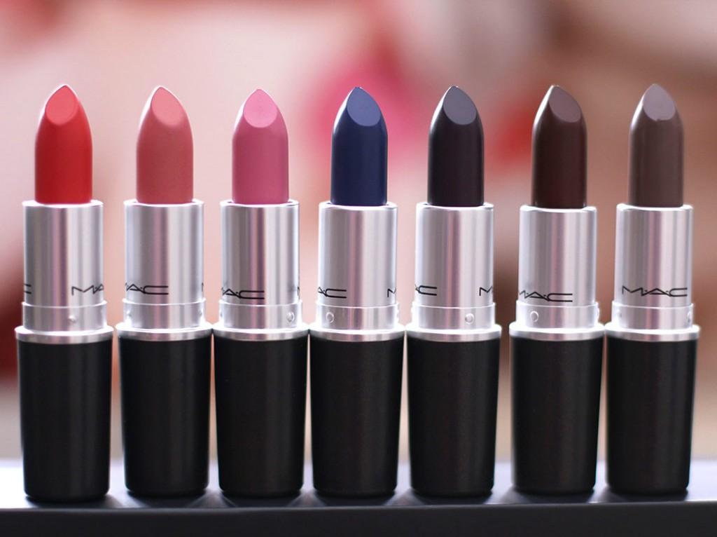 Mac cosmetics 1c964e.jpg