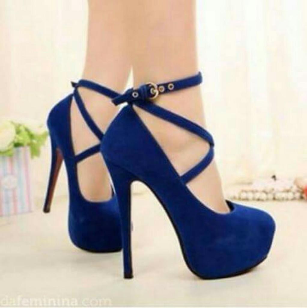 City shoes calcados femininos ee8179.jpg