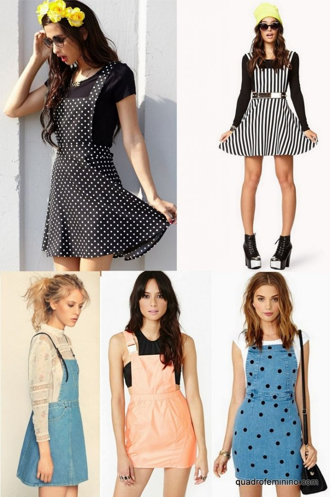 Enjoy vestuario feminino park shopping 93a2f3.jpg