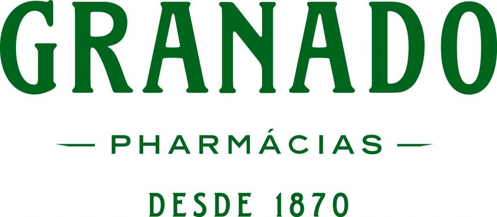 Granado Pharmácias Cosméticos & Perfumaria