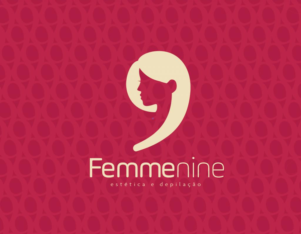 Femmenine Estética e Depilação