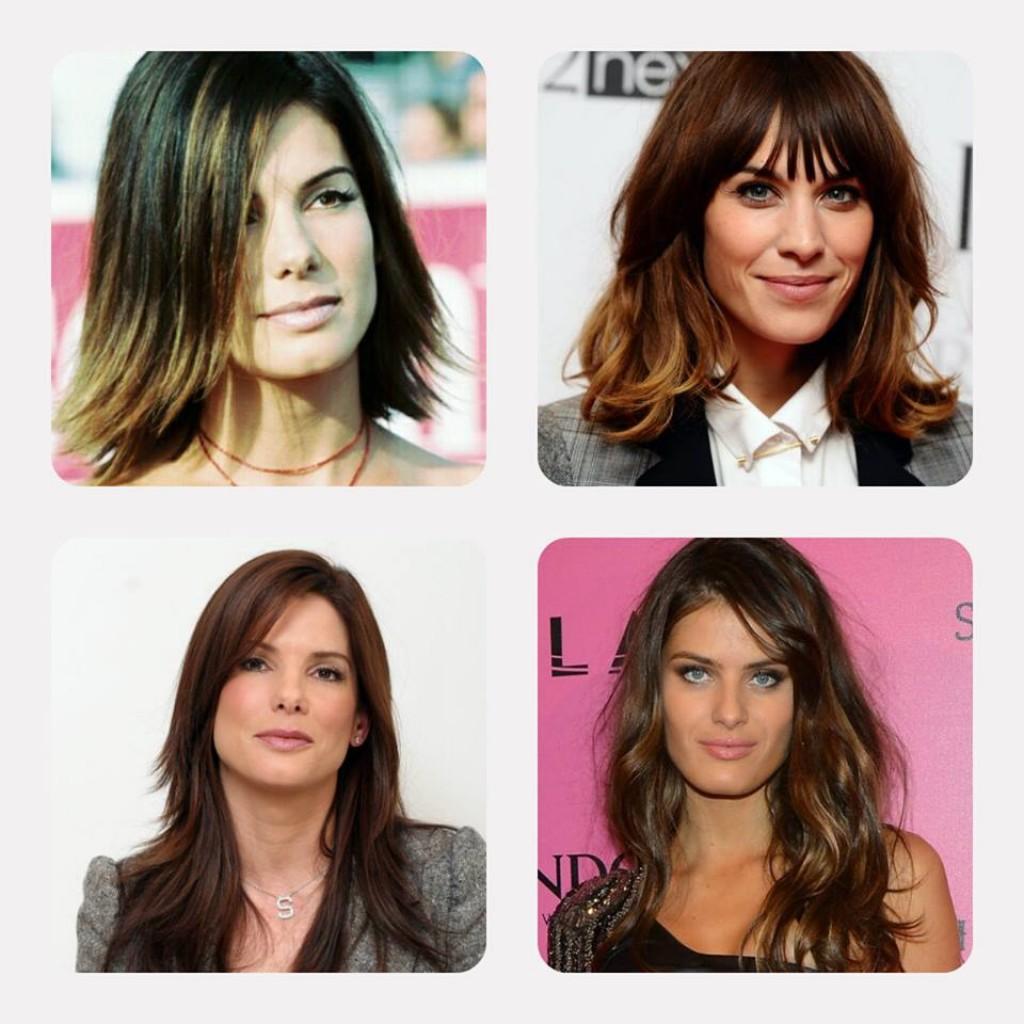 Eleven hair make up 735e3c.jpg