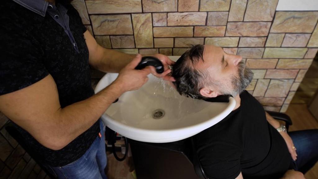 Barbearia do juarez b50e24.jpg