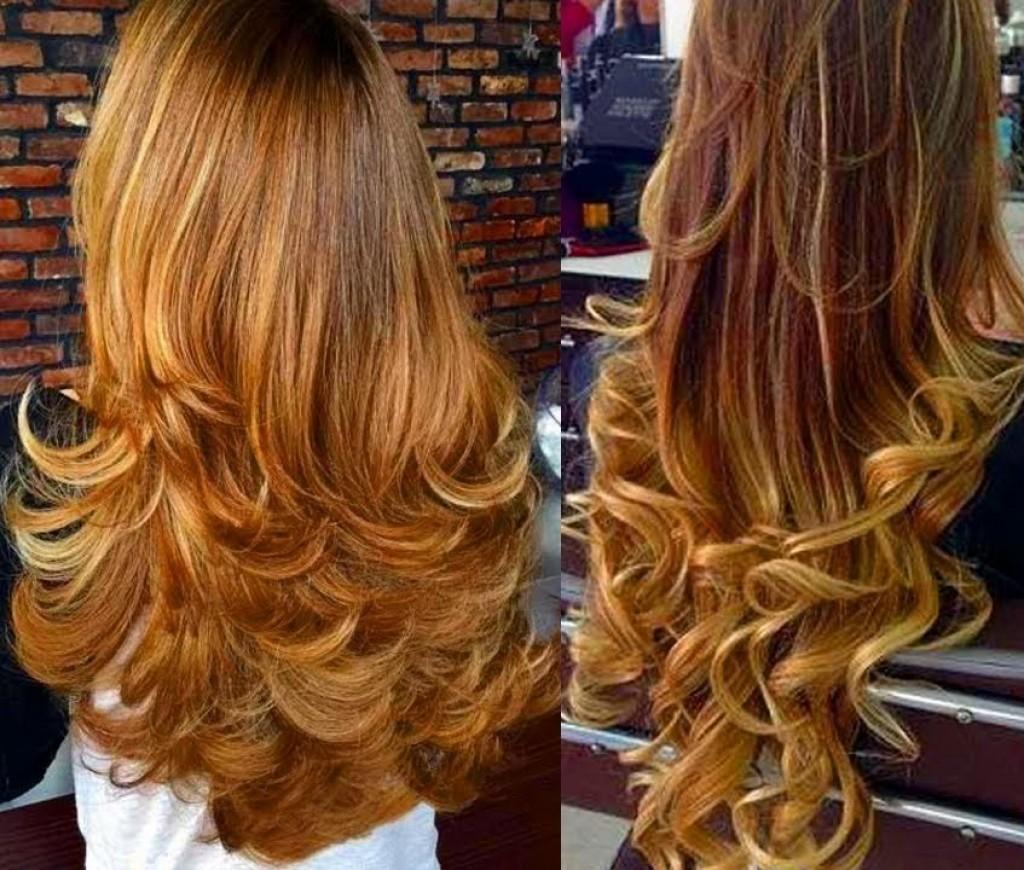 Ag hair design f103a3.jpg
