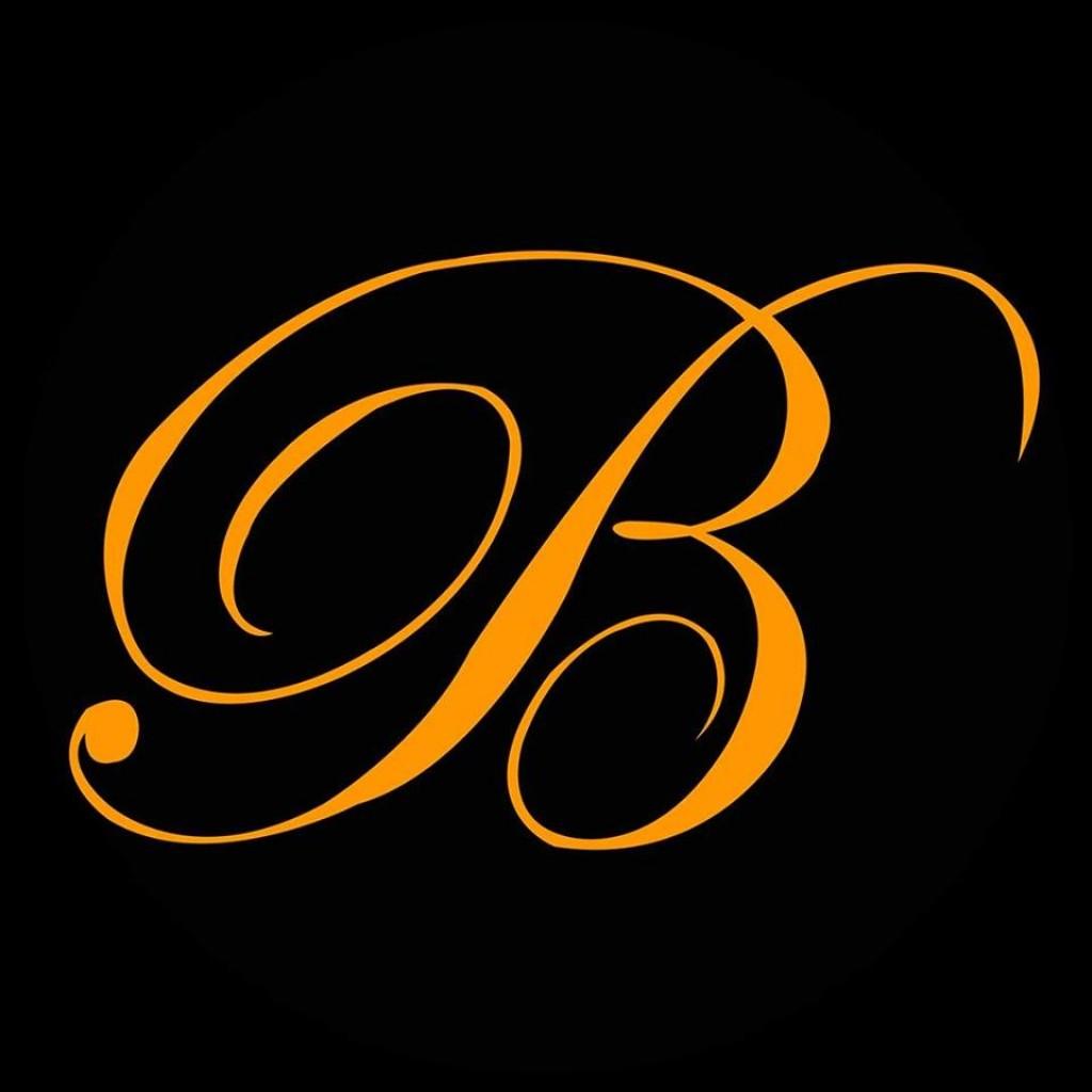 Instituto De Beleza Bacellar