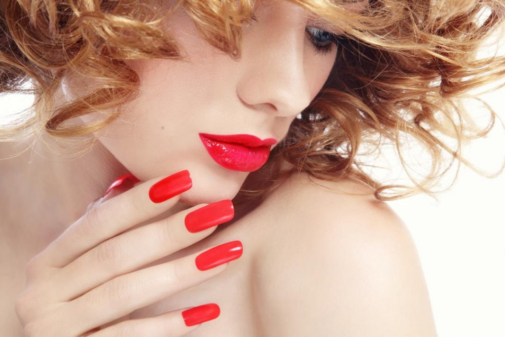 Fashion Nail Bar Esmalteria