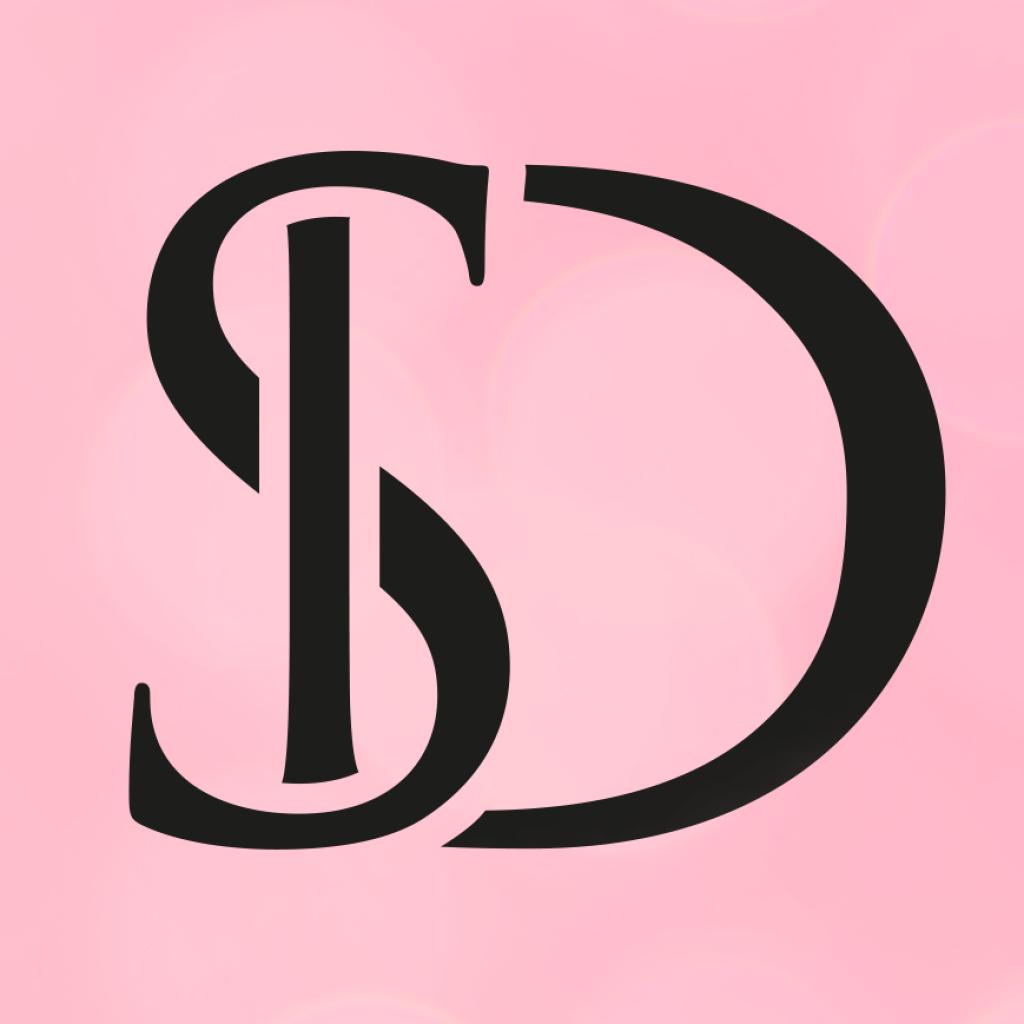 Sobrancelhas Design Asa Sul